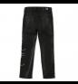 Studs PHILIPP PLEIN Jeans