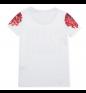 Karla PHILIPP PLEIN T-shirt
