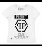 P.l.n. PHILIPP PLEIN T-shirt