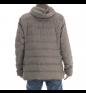 Brown HERNO Jacket