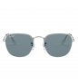 RB3857 RAY-BAN Sunglasses