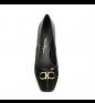Comiso 85 CB SALVATORE FERRAGAMO Shoes