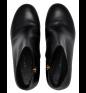 Joy SALVATORE FERRAGAMO High shoes