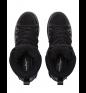 Milo SALVATORE FERRAGAMO High shoes