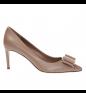 Caraway Seed SALVATORE FERRAGAMO Shoes
