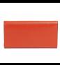 Lipstick SALVATORE FERRAGAMO Bag