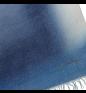 Blue Azzurro SALVATORE FERRAGAMO Scarf