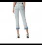 Be Honest PHILIPP PLEIN Jeans