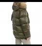 Alquippa WOOLRICH Down jacket