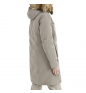 Luxury Boulder WOOLRICH Jacket