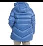 Packable Birch WOOLRICH Down jacket