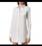 White PHILIPP PLEIN Shirt