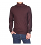 Bordo PASHMERE Jumper