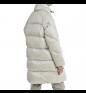 Packable Birch WOOLRICH Jacket