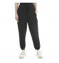 Bonded WOOLRICH Trousers