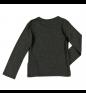 Heather Grey KARL LAGERFELD T-shirt