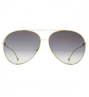 Солнечные очки FENDI