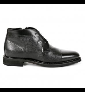 Ботинки BARRETT Black