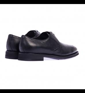Туфли BARRETT Black