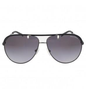 Солнечные очки EMPORIO ARMANI AX2002
