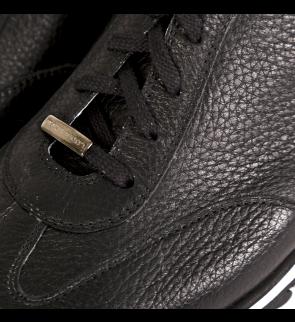Спортивная обувь BARRETT Black