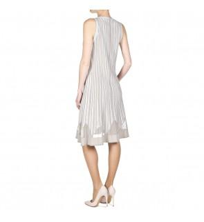 Платье D.EXTERIOR Lino
