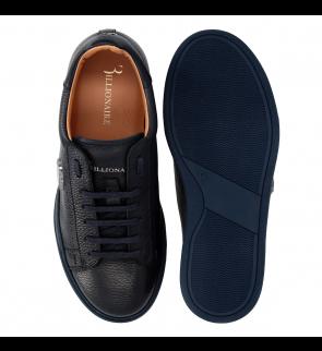 Спортивная обувь BILLIONAIRE Navy