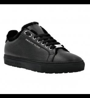 Спортивная обувь PHILIPP PLEIN Black