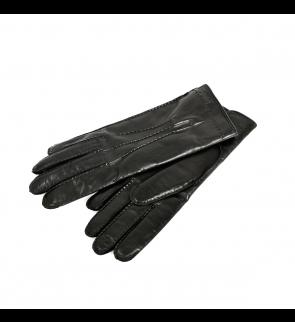 Перчатки SALVATORE FERRAGAMO Gu Seller Ws