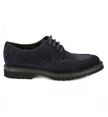 Туфли BARRETT Blue