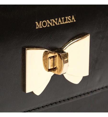 Сумка MONNALISA