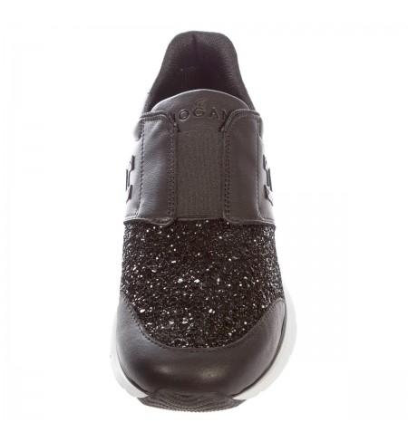 Спортивная обувь HOGAN