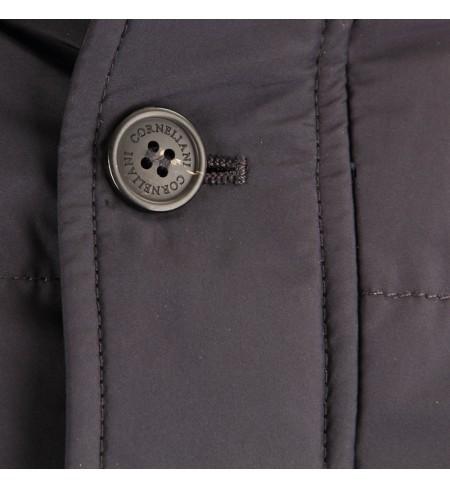 Куртка CORNELIANI