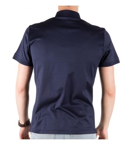 Рубашка поло PAL ZILERI