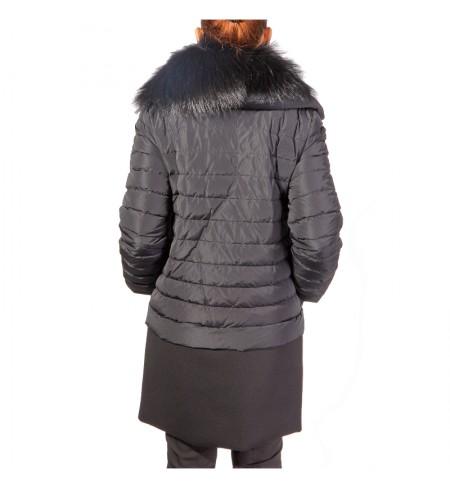 Пальто MONCLER