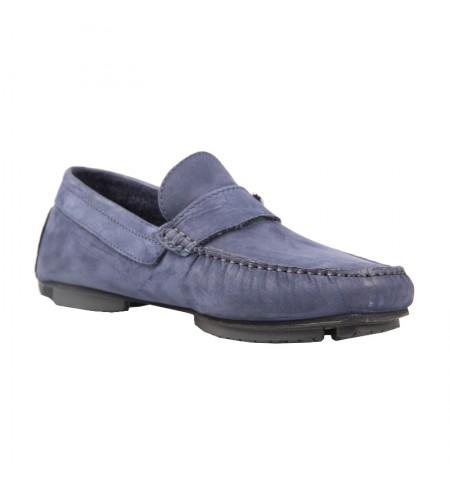 Спортивная обувь  Navy