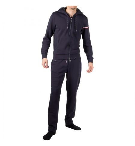 Cпортивный костюм MONCLER