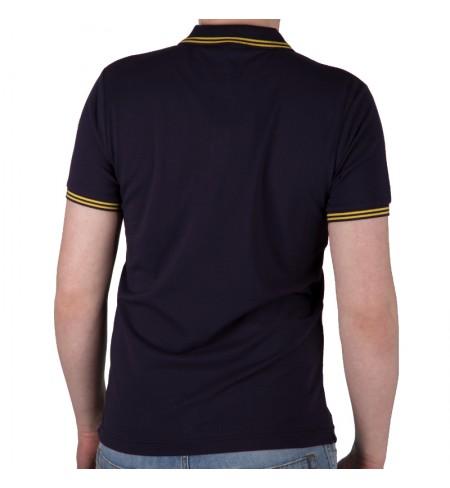Рубашка поло MONCLER