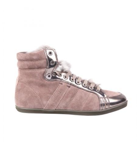 Спортивная обувь MONCLER