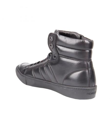 Ботинки MONCLER