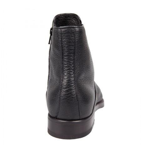 Ботинки TESTONI