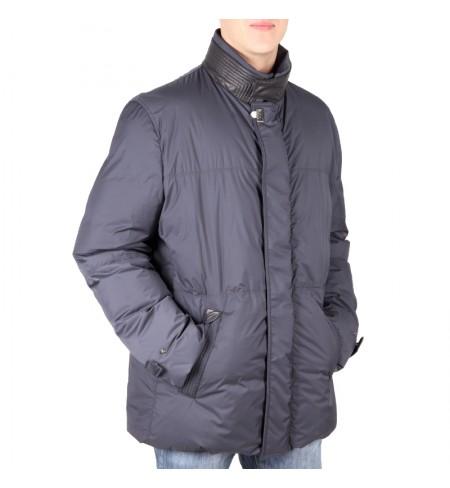 Куртка CORTIGIANI