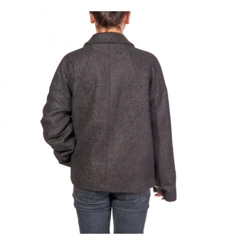 Куртка LES COPAINS
