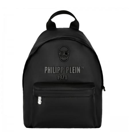 Рюкзак PHILIPP PLEIN Black