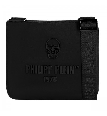 Сумка PHILIPP PLEIN Black