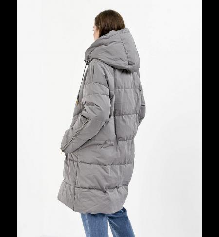 Куртка LORENA ANTONIAZZI Albino