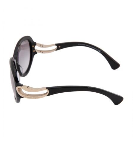Солнечные очки ALEXANDER MCQUEEN