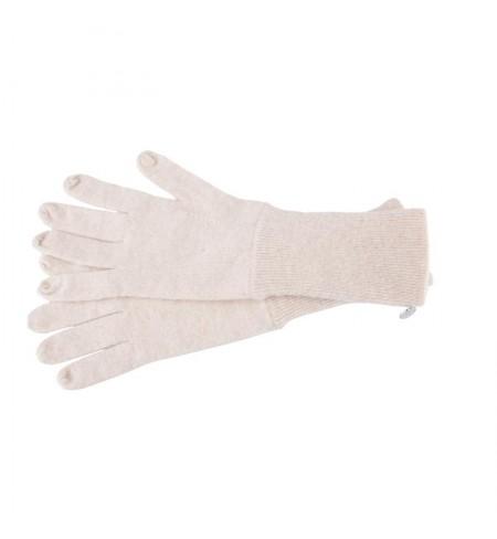 Перчатки ALLUDE