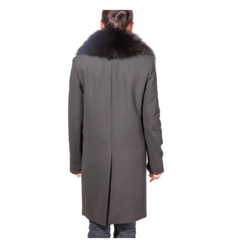 Пальто ICEBERG