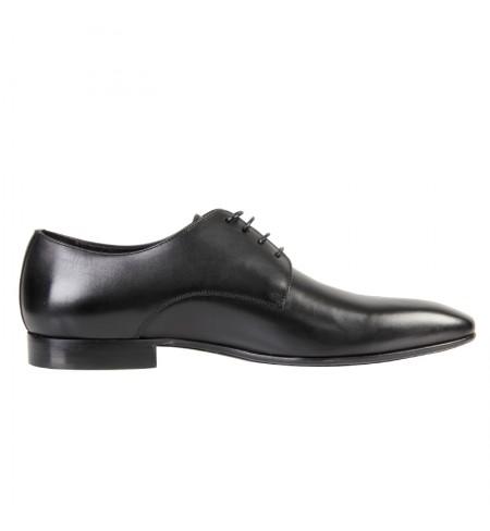 Туфли ARMANI COLLEZIONI